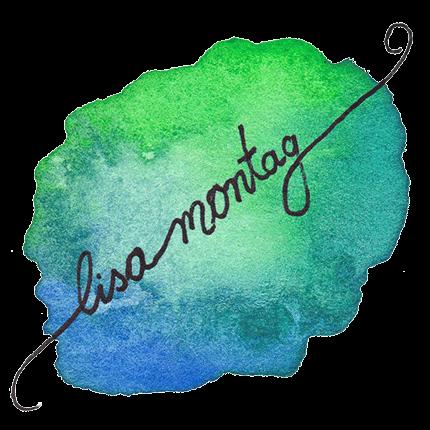 Naturheilpraxis Lisa Montag